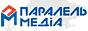 Информационное агенство Параллель медиа