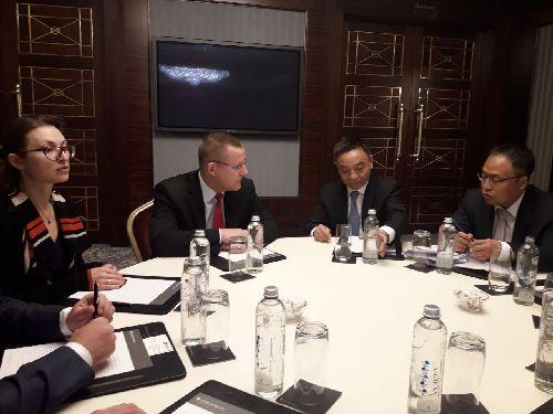 ПриватБанк иUnionPay станут партнерами наукраинском рынке