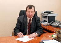 Луганские ученые изобрели «помощника» в изучении иностранных языков