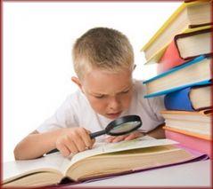 Учебный год в школах Луганска не начнется 1 сентября