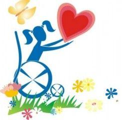 В Луганске прошел чемпионат области по легкой атлетике среди инвалидов всех нозологий