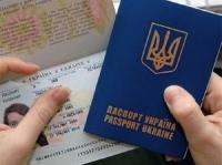 230 тысяч жителей Донбасса стали беженцами - ООН