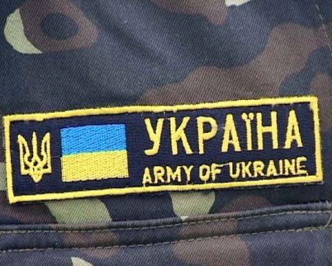 На Луганщині в зоні проведення АТО ситуація біля лінії розмежування різко погіршилася