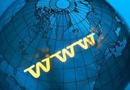 Кто оказывает интернет-услуги в Луганске?