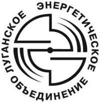 Козаки «всевеликого войска донского» не пропустили в Кримське електриків