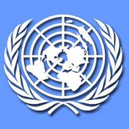 ООН запропонувало біженцям Донбасу гранти