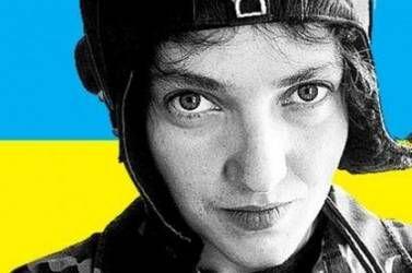Савченко прекратила сухую голодовку: перешла на воду