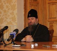В Луганске состоится Покаянно-Охранительный Луганский Крестный Ход