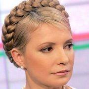 Тимошенко готова стать президентом