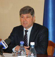 Горсовет: Мэр Кравченко ехал на встречу с руководством страны