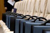 В Луганской области уволили 12 глав райгосадминистраций