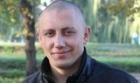 На Луганщине под обстрелом погиб чемпион Украины по панкратиону